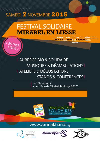 affiche RS2015